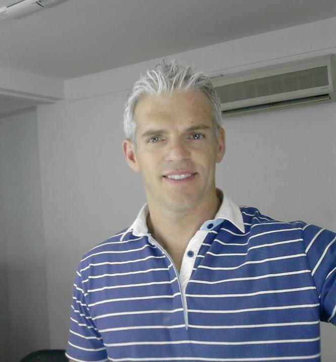 San Juan: Repudian el despido del periodista Jorge Olivero de Canal 8 TV