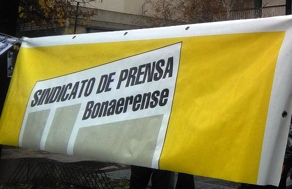 La Plata: Ante la emergencia sanitaria, Prensa respalda el plan de contigencia en diario El Día