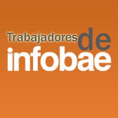Buenos Aires: QuedateEnCasa: FATPREN apoya el reclamo de los y las trabajadoras de Infobae