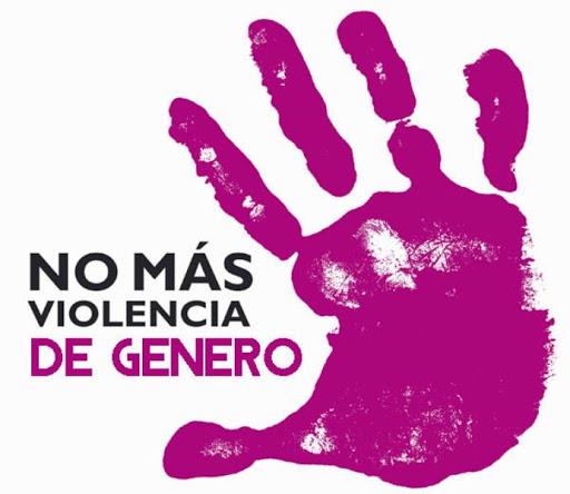 La Plata: FATPREN repudia la violencia laboral y de género en Radio FM Cool