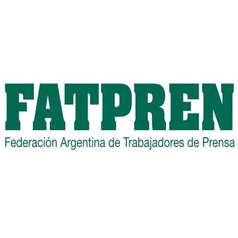 FATPREN se reunió con funcionario nacional por la situación de los medios cooperativos y autogestionados