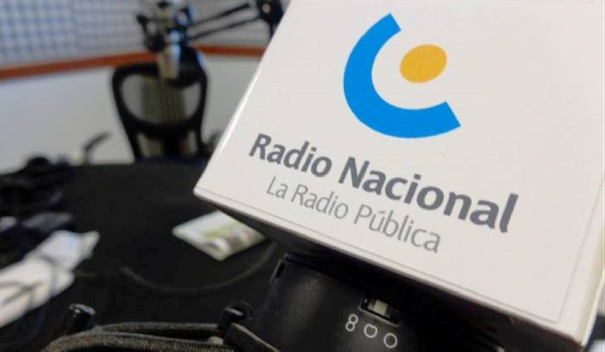 Radio Nacional: Reunión sobre condiciones de trabajo y Discusión Paritaria